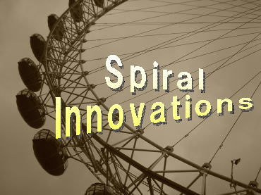 SpiralInnovations